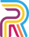risemarketing-logo